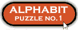 Free Christian Family Bible Alphabit puzzle