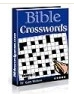 Christian Family Bible word puzzles E-book